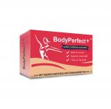 BodyPerfect+
