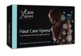 Haut Care Xpress