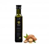 Arganöl Organic