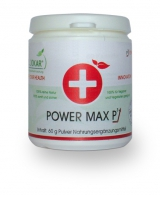 Power Max P³