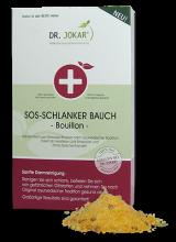 SOS-Schlanker-Bauch