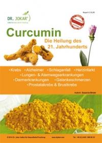 Curcumin-Report