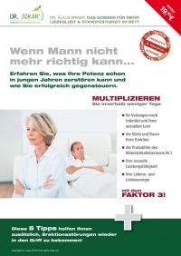 Liebeslust-Report