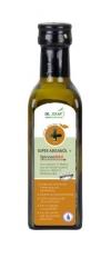 Super Arganöl + - Bronze