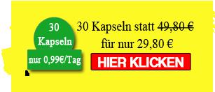 Argan Komplex - 30Kap!
