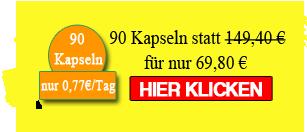 Argan Komplex - 90kap!