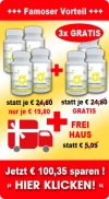 Super Vitamin E - 4+3